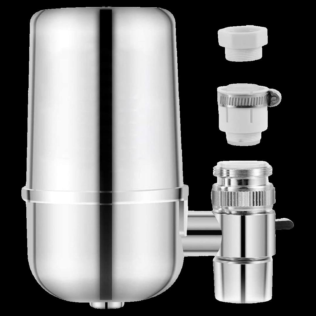 Free Faucet Water Filter